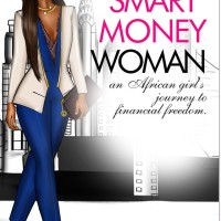 BOOK REVIEW-- Smart Money Woman